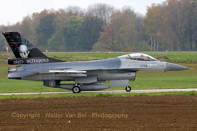 BAF_F-16AM_FA-121_cn6H-121_EBFS_20081028_IMG_5369_WVB_1200px