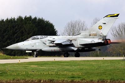 RAF_Tornado-F3_ZE968_111sq_EBFS_20081028_IMG_5311_WVB_1200px