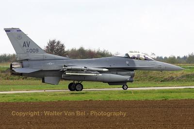 USAFE_F-16CG_89-2009_510FS_AV_EBFS_20081028_IMG_5362WVB_1200px