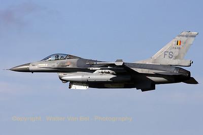 BAF_F-16AM_FA-68_cn6H-68_EBFS_20081023_IMG_5249_WVB_1200px