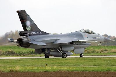 BAF_F-16AM_FA-121_cn6H-121_EBFS_20081028_IMG_5373_WVB_1200px