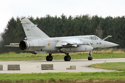 SpAF_Mirage-F1M_Ala14_C14-63_14-36_EBFS_20081028_IMG_5345_WVB_1200px