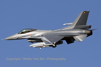 BAF_F-16AM_FA-131_cn6H-131_EBFS_20081023_IMG_5215_WVB_1200px