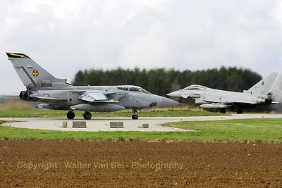 RAF_Tornado-F3_ZE968_111sq_EBFS_20081028_IMG_5306_WVB_1200px