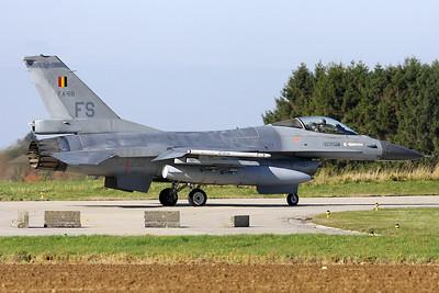 BAF_F-16AM_FA-68_cn6H-68_EBFS_20081023_IMG_5164_WVB_1200px