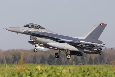 BAF_F-16AM_FA-131_cn6H-131_EBFS_20081023_IMG_5241_WVB_1200px