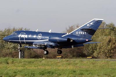 FR-Aviation_Dassault-Falcon-Mystere-20DC_G-FRAT_cn87_EBFS_20081023_IMG_5208_WVB_1200px