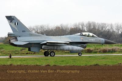 HAF_F-16C_330Mira_129_cn2Y-20_EBFS_20081028_IMG_5340_WVB_1200px