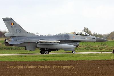 BAF_F-16AM_FA-68_cn6H-68_EBFS_20081028_IMG_5365_WVB_1200px