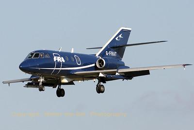 FR-Aviation_Dassault-Falcon-Mystere-20DC_G-FRAT_cn87_EBFS_20081023_IMG_5204_WVB_1200px
