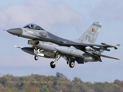 BAF_F-16AM_FA-68_cn6H-68_EBFS_20081023_IMG_5266_WVB_1200px_edit2
