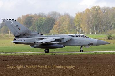 RAF_Tornado-F3_ZE838_GH_43sq_EBFS_20081028_IMG_5286_WVB_1200px