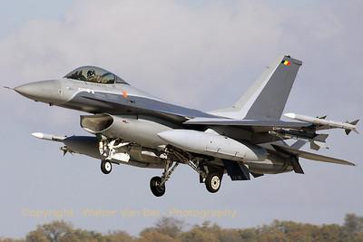 BAF_F-16AM_FA-131_cn6H-131_EBFS_20081023_IMG_5240_WVB_1200px