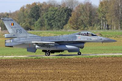 BAF_F-16AM_FA-126_cn6H-126_EBFS_20081023_IMG_5167_WVB_1200px
