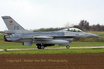 BAF_F-16AM_FA-91_cn6H-91_EBFS_20081028_IMG_5367_WVB_1200px