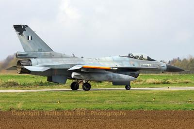 HAF_F-16C_330Mira_119_cn2Y-10_EBFS_20081028_IMG_5276_WVB_1200px