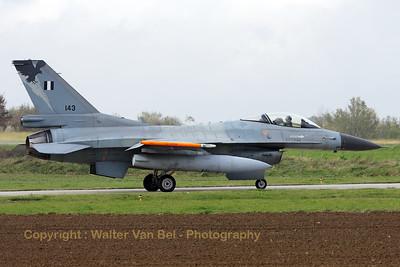 HAF_F-16C_330Mira_143_cn2Y-34_EBFS_20081028_IMG_5285_WVB_1200px