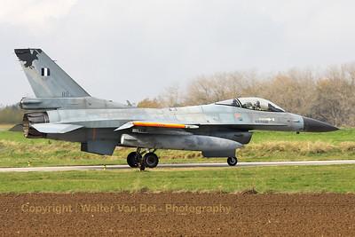 HAF_F-16C_330Mira_119_cn2Y-10_EBFS_20081028_IMG_5275_WVB_1200px_edit2