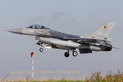 BAF_F-16AM_FA-108_cn6H-108_EBFS_20081023_IMG_5228_WVB_1200px_edit2