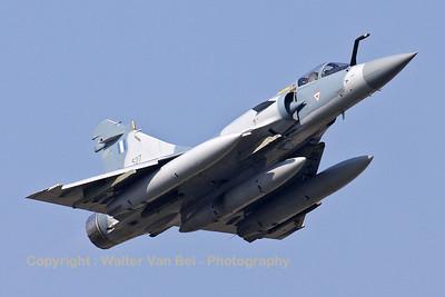 HAF_Mirage-2000-5EG_331Mira_527_EBFS_20090402_IMG_5953_WVB_1200px