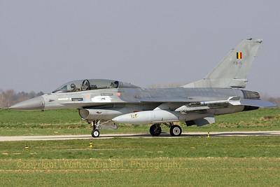 BAF_F-16BM_FB-15_cn6J-15_EBFS_20090402_IMG_5892_WVB_1200px