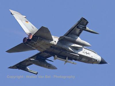 GAF_Tornado-ECR_46-57_JBG32_EBFS_20090331_IMG_5683_WVB_1200px