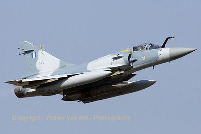 HAF_Mirage-2000-5EG_331Mira_545_EBFS_20090402_IMG_5944_WVB_1200px