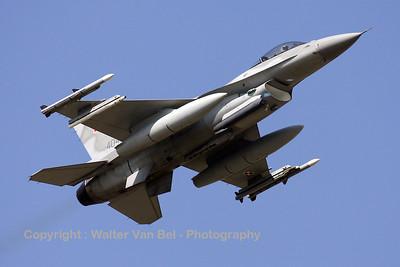 PoAF_F-16CJ_4049_cnJC-10_EBFS_20090402_IMG_6044_WVB_1200px_ed2