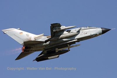 GAF_Tornado-ECR_46-31_JBG32_EBFS_20090331_IMG_5669_WVB_1200px