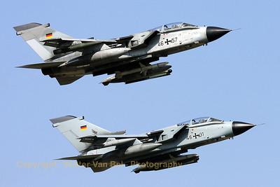 GAF_Tornado-ECR_46-57_JBG32_EBFS_20090402_IMG_6004_WVB_1200px