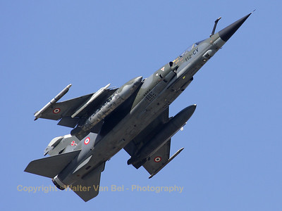 FAF_Mirage-F1CR_653_112-CV_ER01-033_EBFS_20090331_IMG_5630_WVB_1200px_edit2