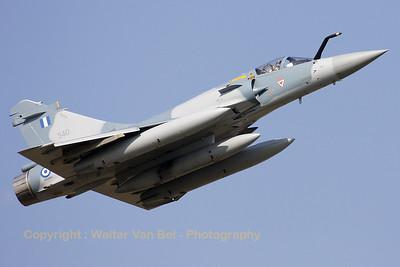 HAF_Mirage-2000-5EG_331Mira_540_EBFS_20090402_IMG_5972_WVB_1200px