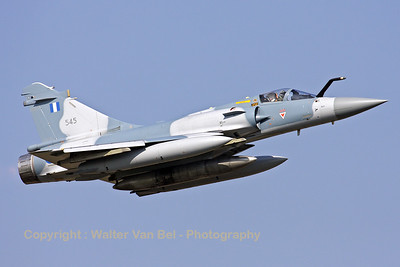 HAF_Mirage-2000-5EG_331Mira_545_EBFS_20090402_IMG_5946_WVB_1200px