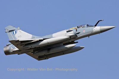 HAF_Mirage-2000-5EG_331Mira_553_EBFS_20090402_IMG_5984_WVB_1200px
