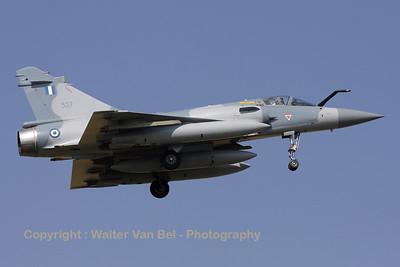 HAF_Mirage-2000-5EG_331Mira_527_EBFS_20090402_IMG_6195_WVB_1200px