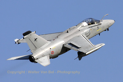IAF_AMX-ACOL_51St-103Gr_MM7184_51-65_EBFS_20090331_IMG_5622_WVB_1200px