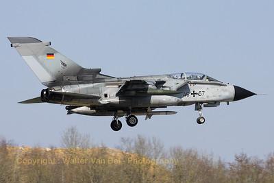 GAF_Tornado-ECR_46-57_JBG32_EBFS_20090331_IMG_5773_WVB_1200px