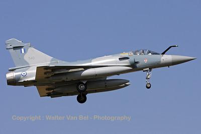 HAF_Mirage-2000-5EG_331Mira_540_EBFS_20090402_IMG_6210_WVB_1200px