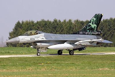 BAF_F-16AM_FA-72_EBFS_20090402_IMG_5900_WVB_1200px