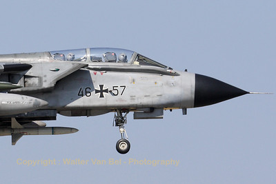 GAF_Tornado-ECR_46-57_JBG32_EBFS_20090331_IMG_5772_WVB_1200px