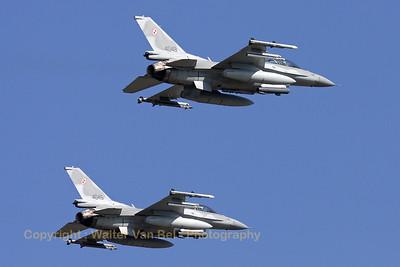 PoAF_F-16CJ_4049_cnJC-10_EBFS_20090331_IMG_5697_WVB_1200px