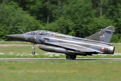 FAF_Mirage-2000D_623_133-MP_cn424_EC03-003_EBFS_20090520_IMG_6819_WVB