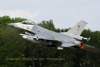 BAF_F-16AM_FA-119_cn6H-119_EBFS_20090520_IMG_6747_WVB_1200px