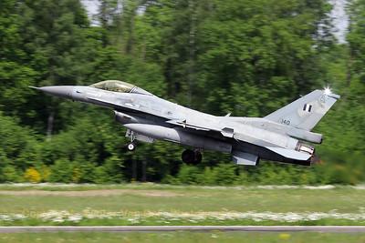HAF_F-16C_346Mira_140_cn2Y-31_EBFS_20090520_IMG_6753_WVB_1200px