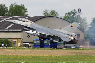 BAF_F-16AM_FA-86_cn6H-86_10Wing_EBFS_20090520_IMG_6678_WVB_1200px