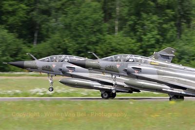FAF_Mirage-2000N_EC1-004_4-AL_348_EBFS_20090520_IMG_6878_WVB