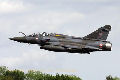 FAF_Mirage-2000D_616_133-XH_EC03-003_EBFS_20090520_IMG_6664_WVB