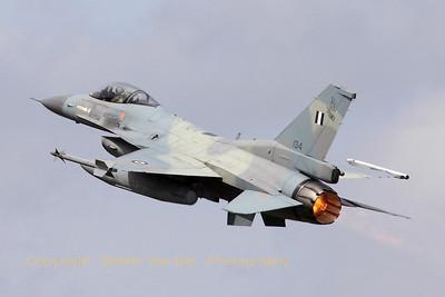 HAF_F-16C_346Mira_134_cn2Y-25_EBFS_20090520_IMG_6769_WVB_1200px
