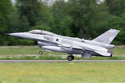 PoAF_F-16DJ_4083_cnJD-8_EBFS_20090520_IMG_6707_WVB_1200px