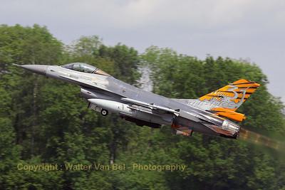 BAF_F-16AM_FA-87_cn6H-87_31Tigers_EBFS_20090520_IMG_6684_WVB